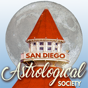 Resources – San Diego Astrological Society