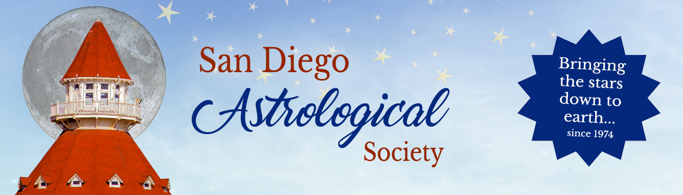 San Diego Astrological Society