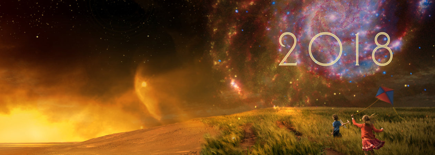 Jan 12 & 13: Year Ahead Preview, Astro*Carto*graphy Workshop