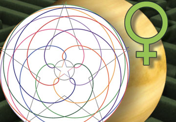 Sept. 13, 2019: Discover the Stargates of Venus – Portals to Your Heart