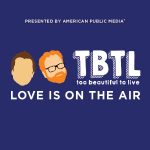 Love (Was) on the Air