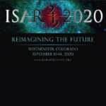 Mark the dates: ISAR 2020